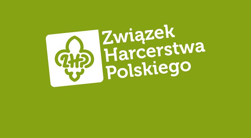 13 sierpnia Dniem Żałoby w ZHP – Rozkaz Naczelnika ZHP