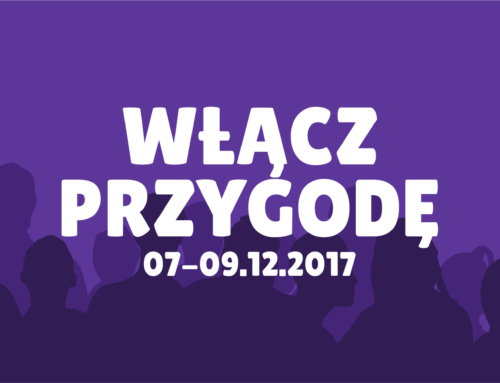 Ogólnopolski Harcerski Festiwal OPAL 2017 coraz bliżej