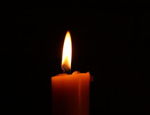 Łączymy się w żalu – zmarł uczestnik jednego z obozów