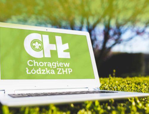 16 i 19 sierpnia Chorągiew będzie nieczynna