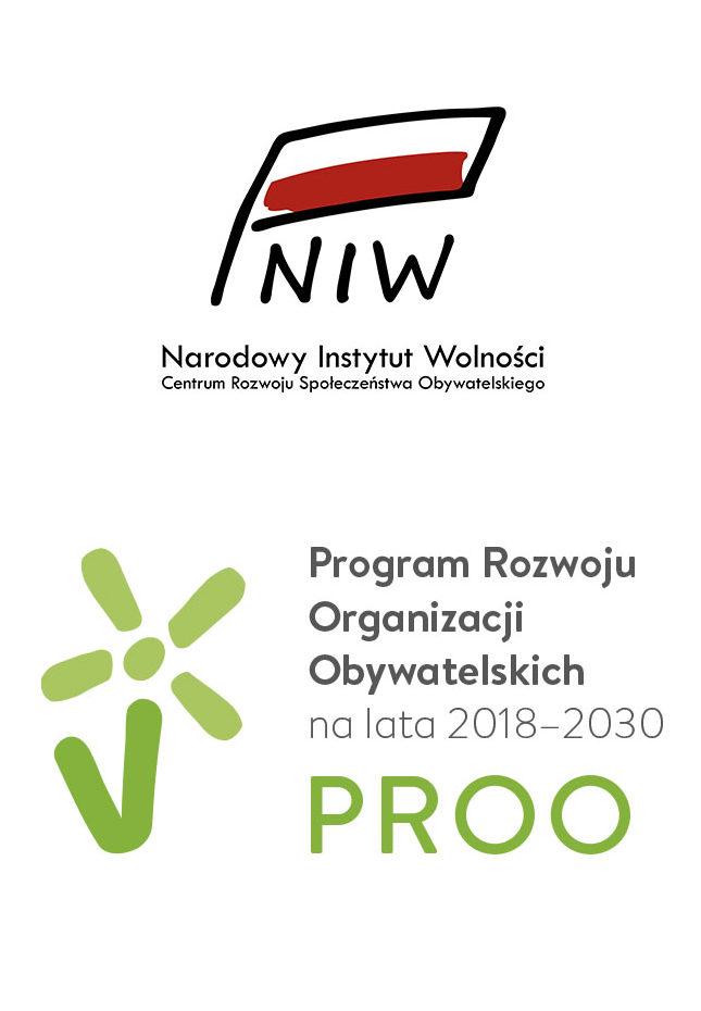 Rozpoczynamy KAMYKI 2020! – Chorągiew Łódzka ZHP