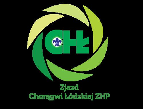 Zjazd Chorągwi już 1 grudnia 2018 r.