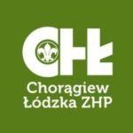 Chorągiew Łódzka ZHP